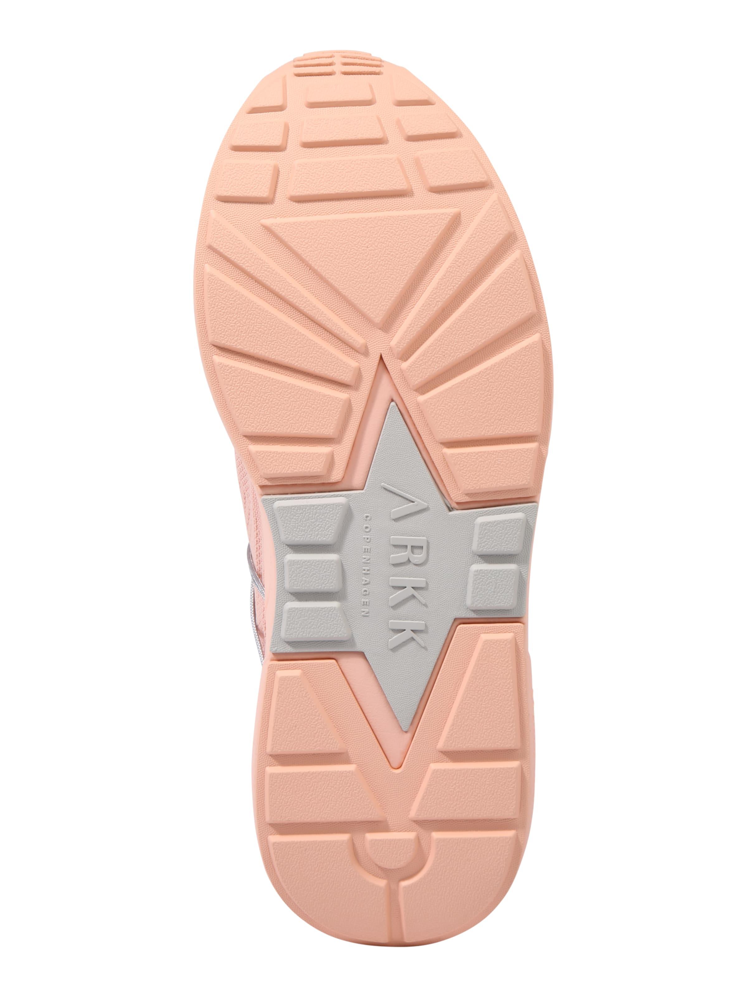 ARKK Copenhagen Sneaker 'Eaglezero' Countdown Paketverkauf Online Großer Verkauf Günstig Online Rabatt Neueste Bestpreis Kosten OnXN9zNz