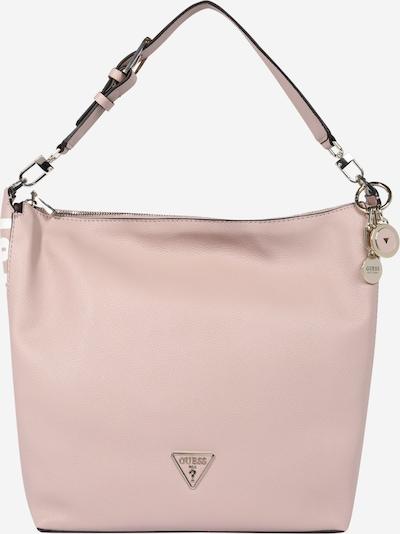 GUESS Tasche in pastellpink, Produktansicht