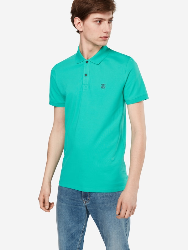 SELECTED HOMME Poloshirt 'SH Daro'