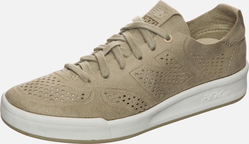 new balance 'WRT300-DC-B' Sneaker Damen