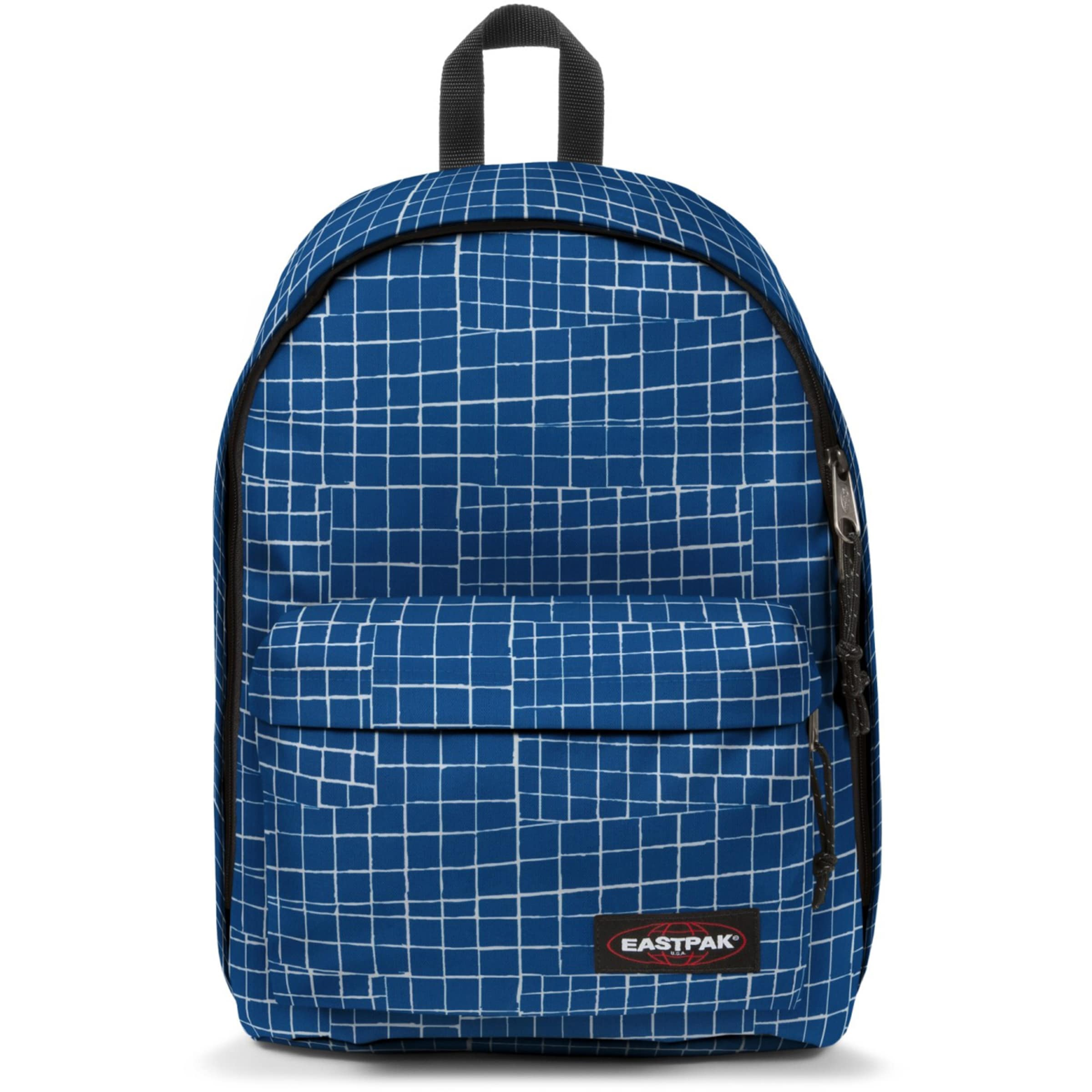 EASTPAK Authentic Collection X Out of Office Rucksack 44 cm Laptopfach Billig Bestseller Verkauf Rabatt Sast N5T7T