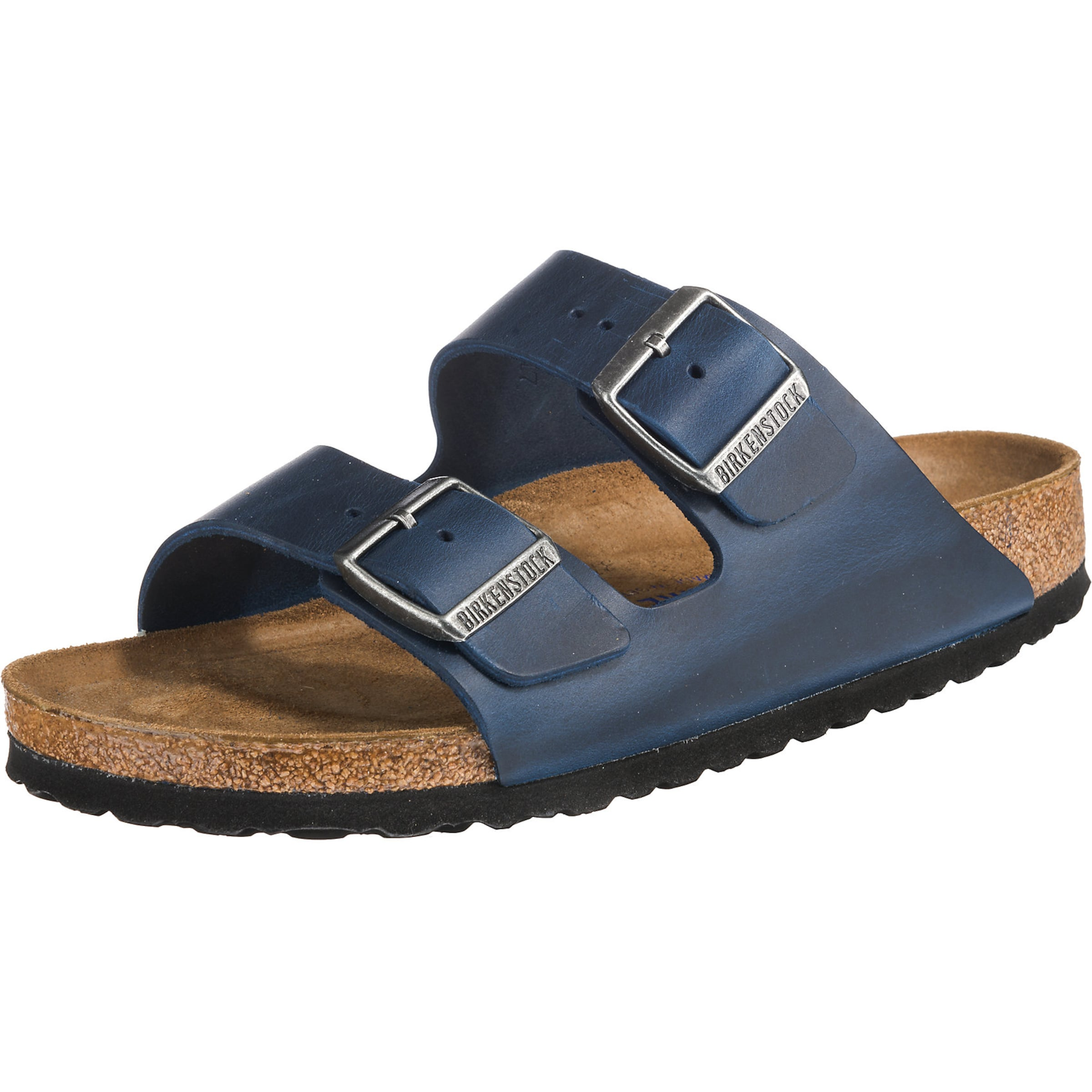 'arizonar' Birkenstock Sandale Anthrazit Sandale Birkenstock In FKTJl1c
