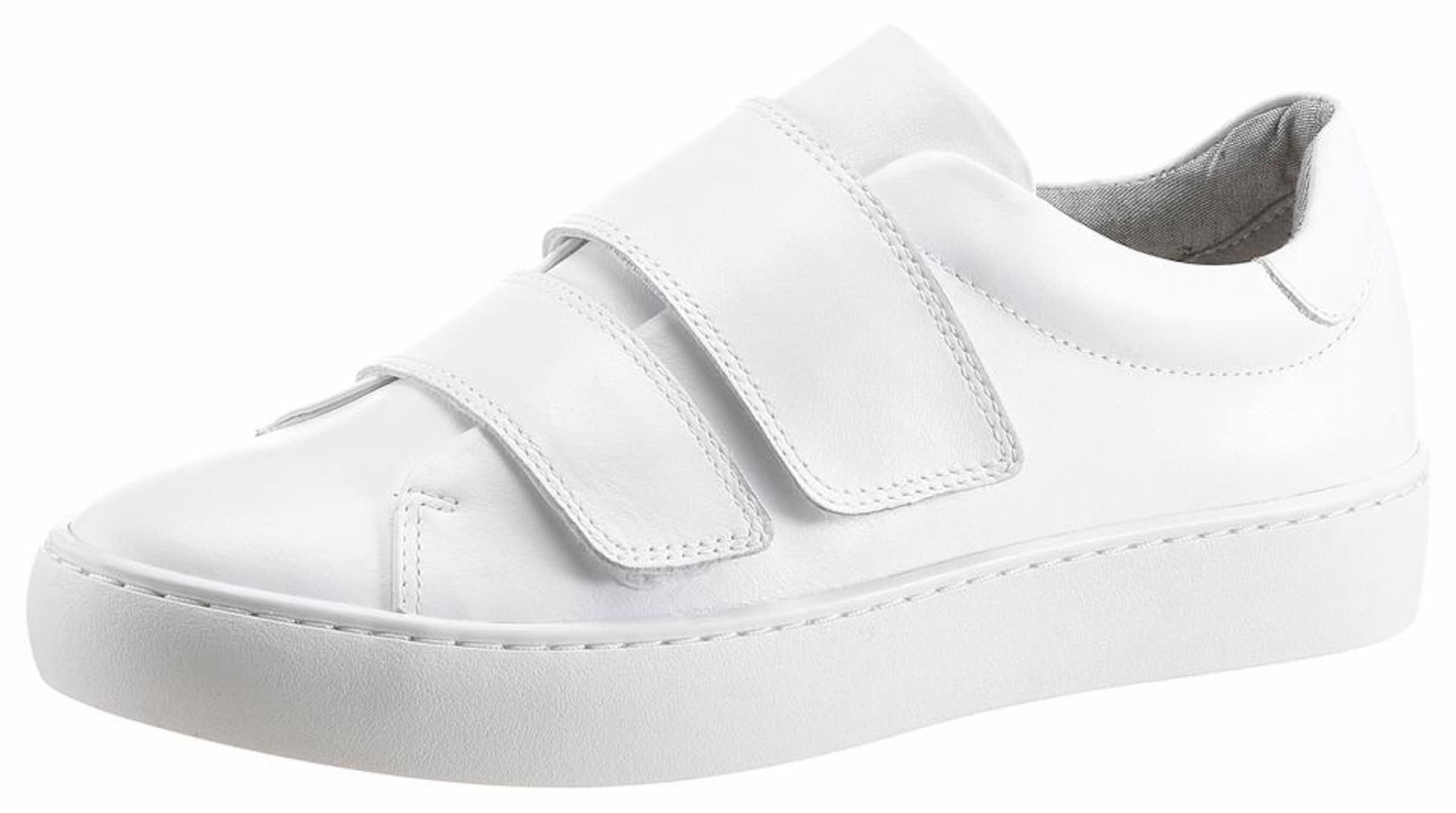 VAGABOND SHOEMAKERS Vagabond Slipper Verschleißfeste billige Schuhe