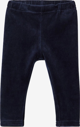 NAME IT Leggings in saphir, Produktansicht