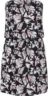 BILLABONG Sommerkleid 'NEW AMED'