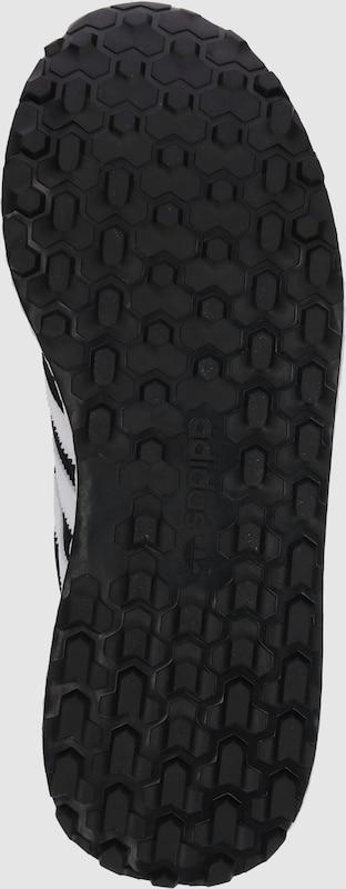 ADIDAS ORIGINALS Sneaker 'Forest Grove' Grove' Grove' ef6092