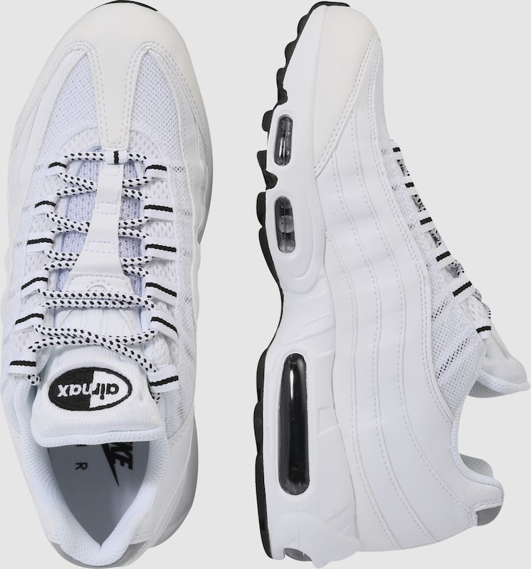 Nike Max Sportswear Sneaker Niedrig 'Air Max Nike 95' 424f06