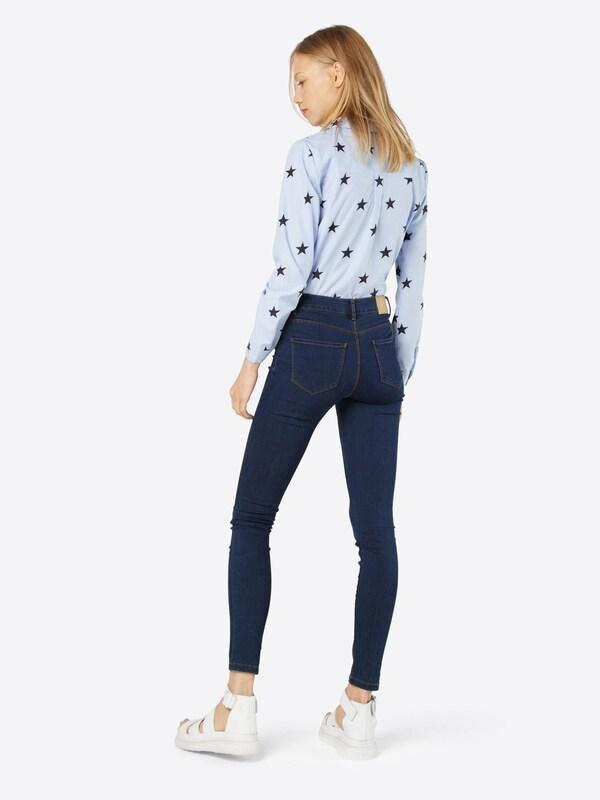 VERO MODA Jeans 'NOOS'