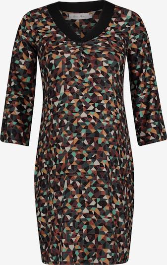 QUEEN MUM Kleid in mischfarben, Produktansicht