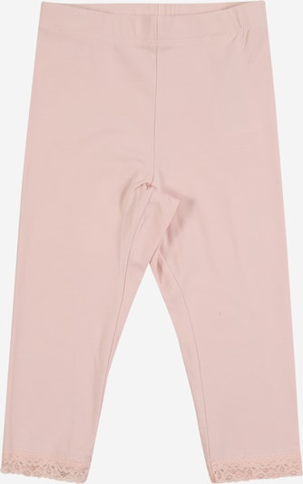 NAME IT Leggings 'NKFVISTA' in rosa, Produktansicht