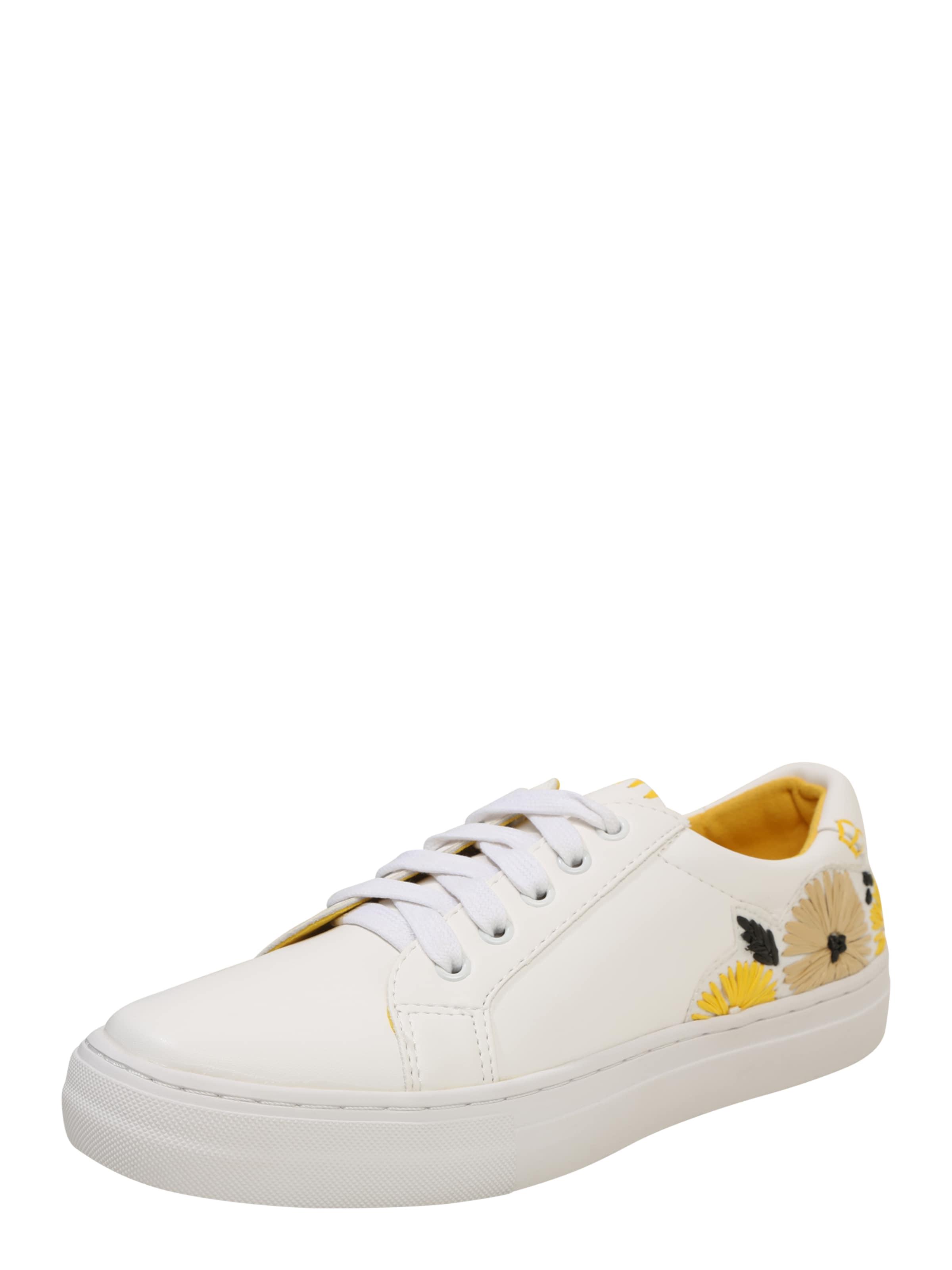 Haltbare Mode billige Schuhe Sixtyseven | Sneakers 'Pompei' Schuhe Gut getragene Schuhe