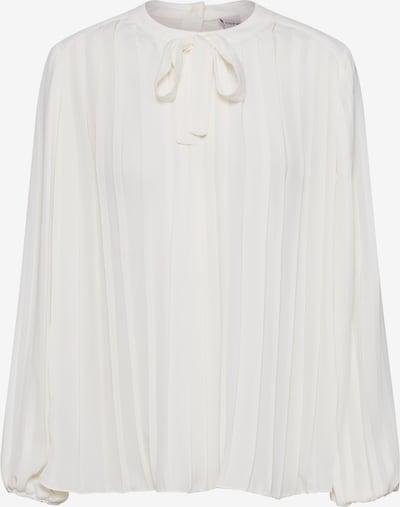 heine Blūze pieejami gandrīz balts, Preces skats