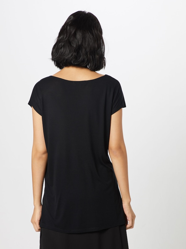 Noir En T T 'havin' En shirt T shirt 'havin' Noir uFK1TJc3l