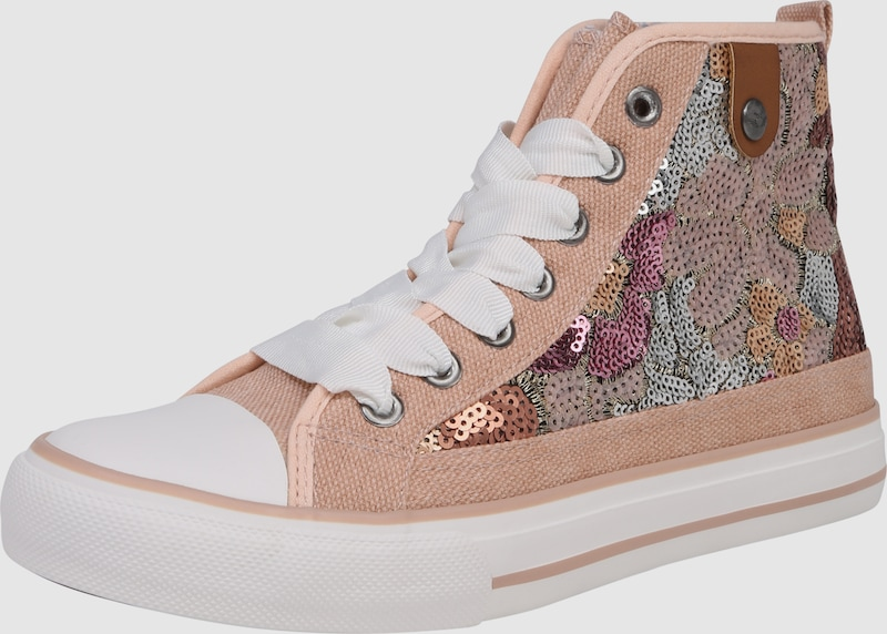 Fritzi aus Preußen   Sneaker 'Hilda'