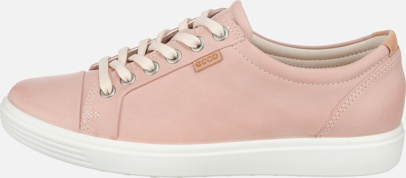 ECCO 'Soft 7' Sneakers
