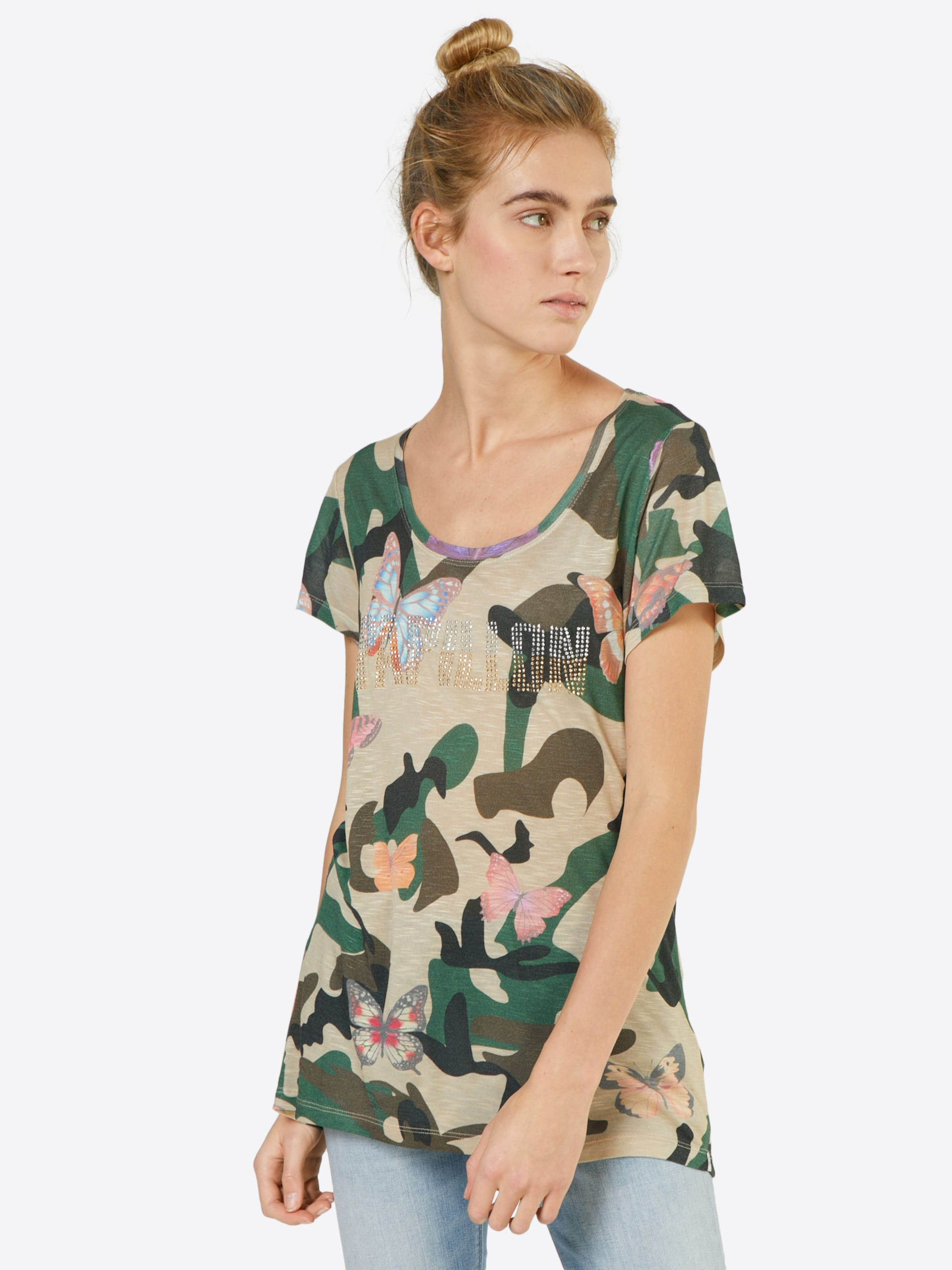 Freies Verschiffen Bester Platz Key Largo langes Shirt Rabatt-Shop Rabatt 100% Original Speicher Mit Großem Rabatt 0A7GcYj2