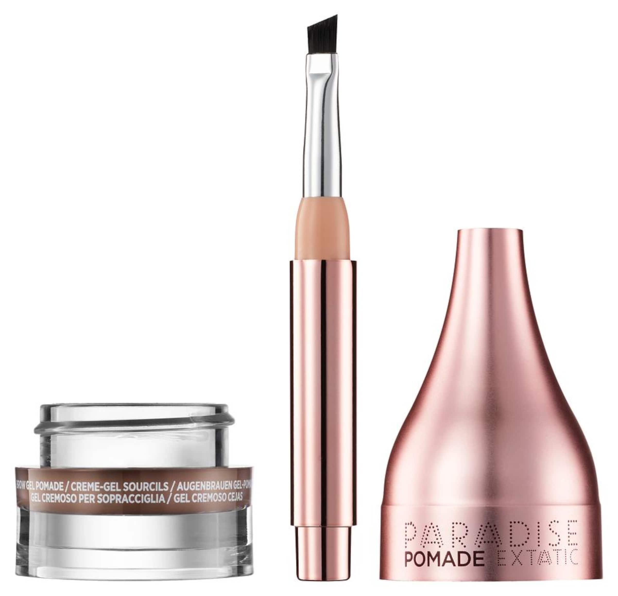 L'Oréal Paris 'Paradise Pomade Extatic' Augenbrauengel-Pomade Billig Verkauf Footaction Große Überraschung Verkauf Versorgung R3Y4wjb1bx