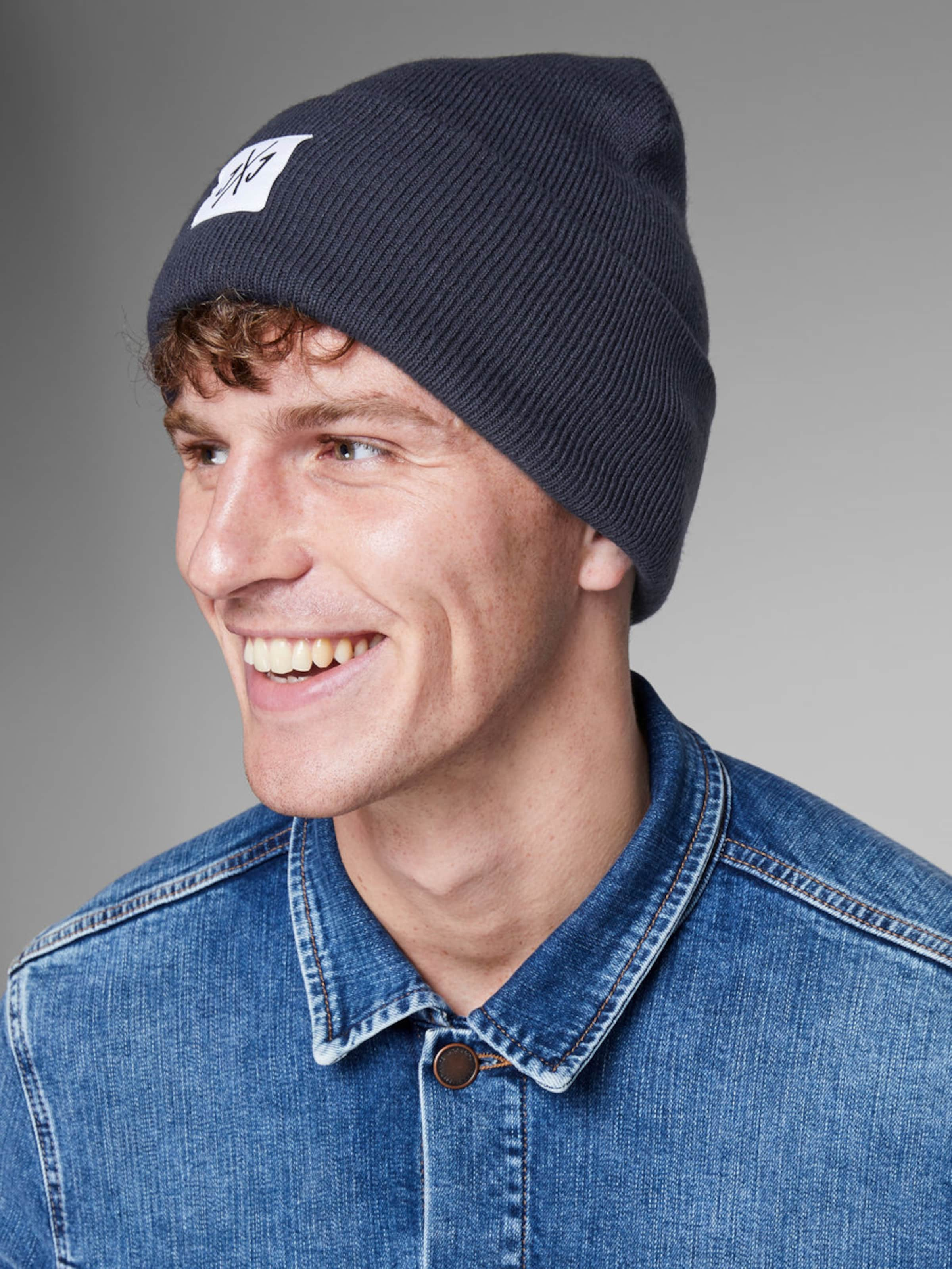 Jones Bonnet En Nuit Jackamp; Bleu uXwZiTOkP