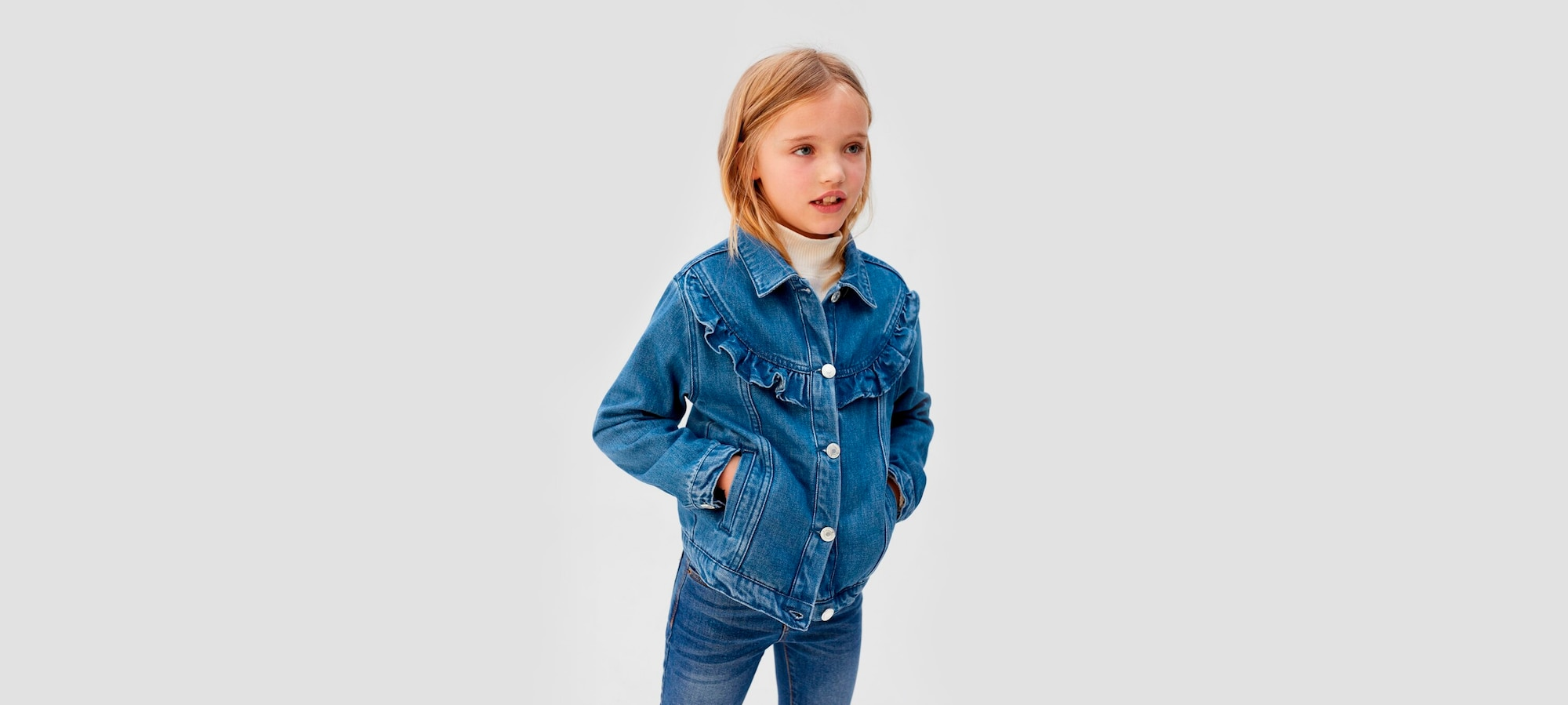 Season Sale Kidswear