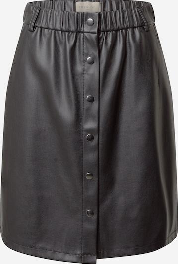 Sijonas 'Lea' iš Freequent , spalva - juoda, Prekių apžvalga