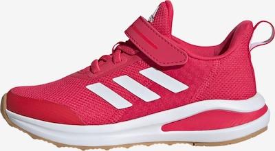ADIDAS PERFORMANCE ' FortaRun 2020 Laufschuh ' Schuh in pink, Produktansicht