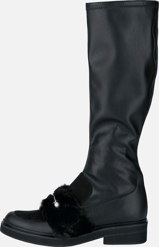 Vielzahl von Stilenheine Stiefelauf den den Stiefelauf Verkauf e21b36