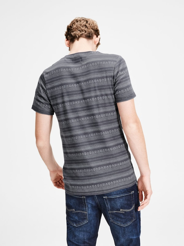 Jack & Jones Lässiges T-shirt