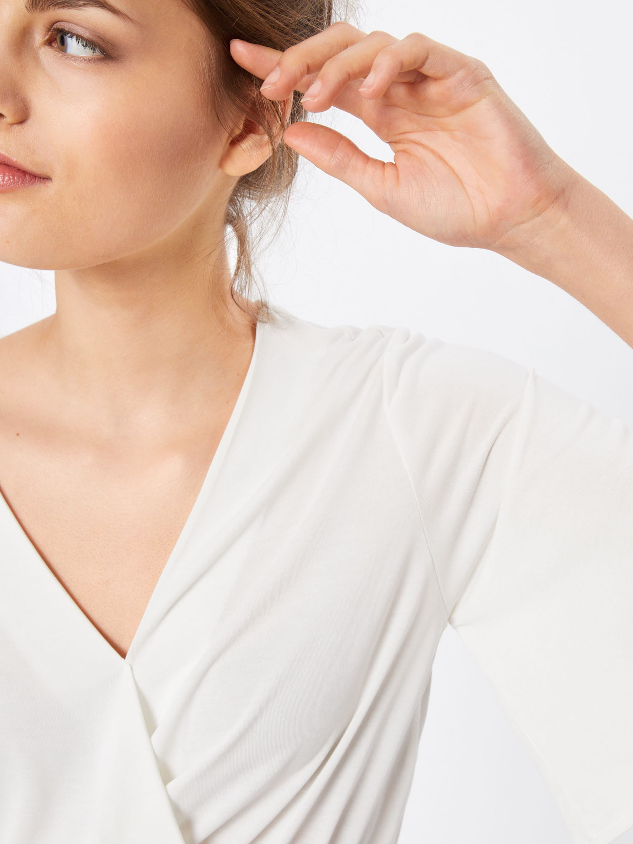 Shirt Noisy Wit In 'tyllia' May x5qwRBqZ4Y