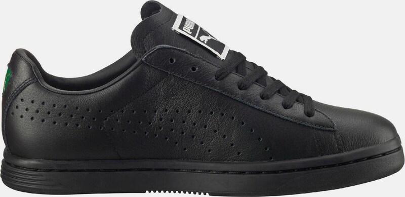 PUMA Sneaker 'Court Star NM'