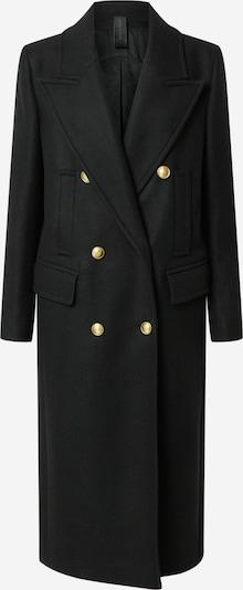 Palton de primăvară-toamnă 'Worthing 2' DRYKORN pe negru, Vizualizare produs