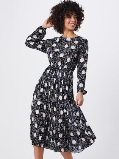 NEW LOOK Kleid in schwarz, Modelansicht