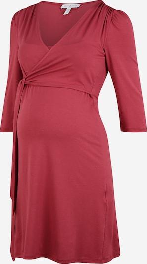 Envie de Fraise Kleid 'Resa LS' in rosa, Produktansicht