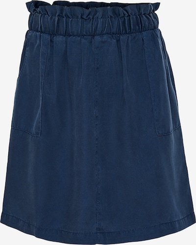 KIDS ONLY Skirt 'Ellen' in dark blue, Item view