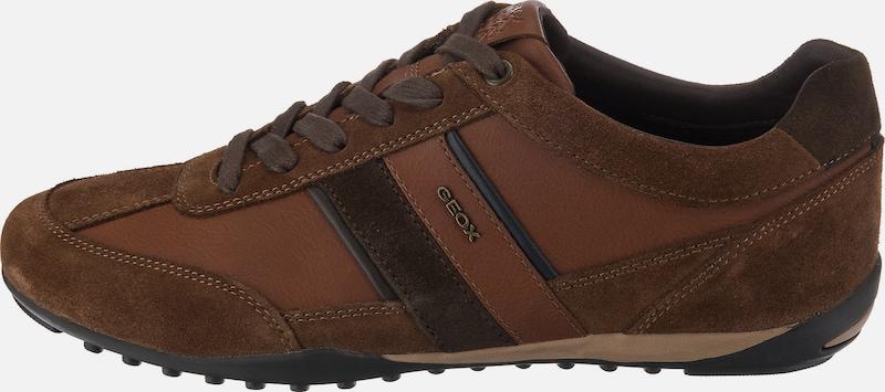 GEOX Sneakers 'U 'U 'U WELLS C' 2f0689