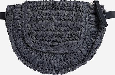 ESPRIT Torba na pasek 'Deira' w kolorze granatowym, Podgląd produktu