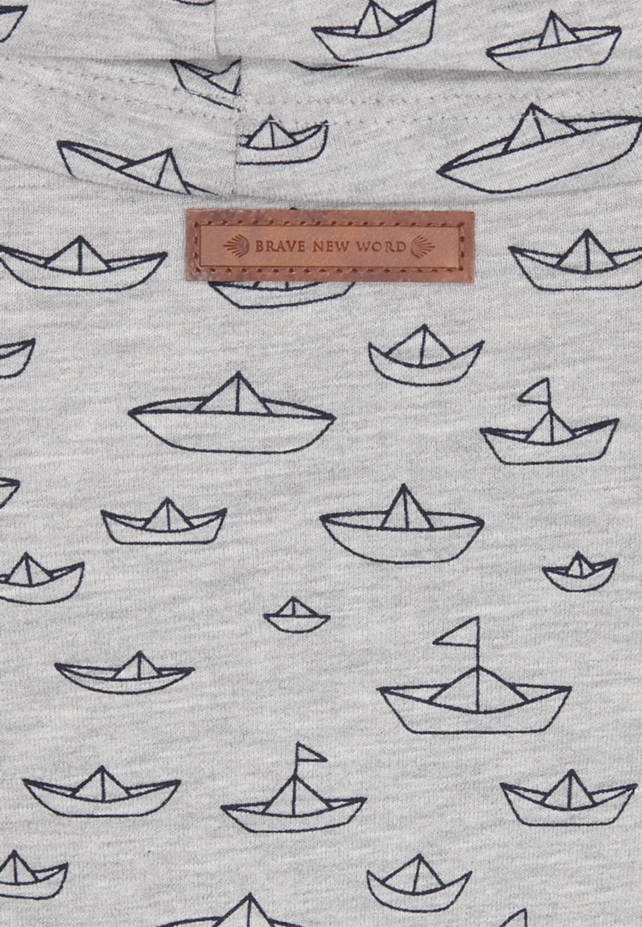 Mit Mastercard Zum Verkauf Verkauf naketano Female Sweatshirt 'Wollüstiges Turngerät' Rabattpreise Einen Günstigen Preis Spielraum Rabatte RAgYKAZ