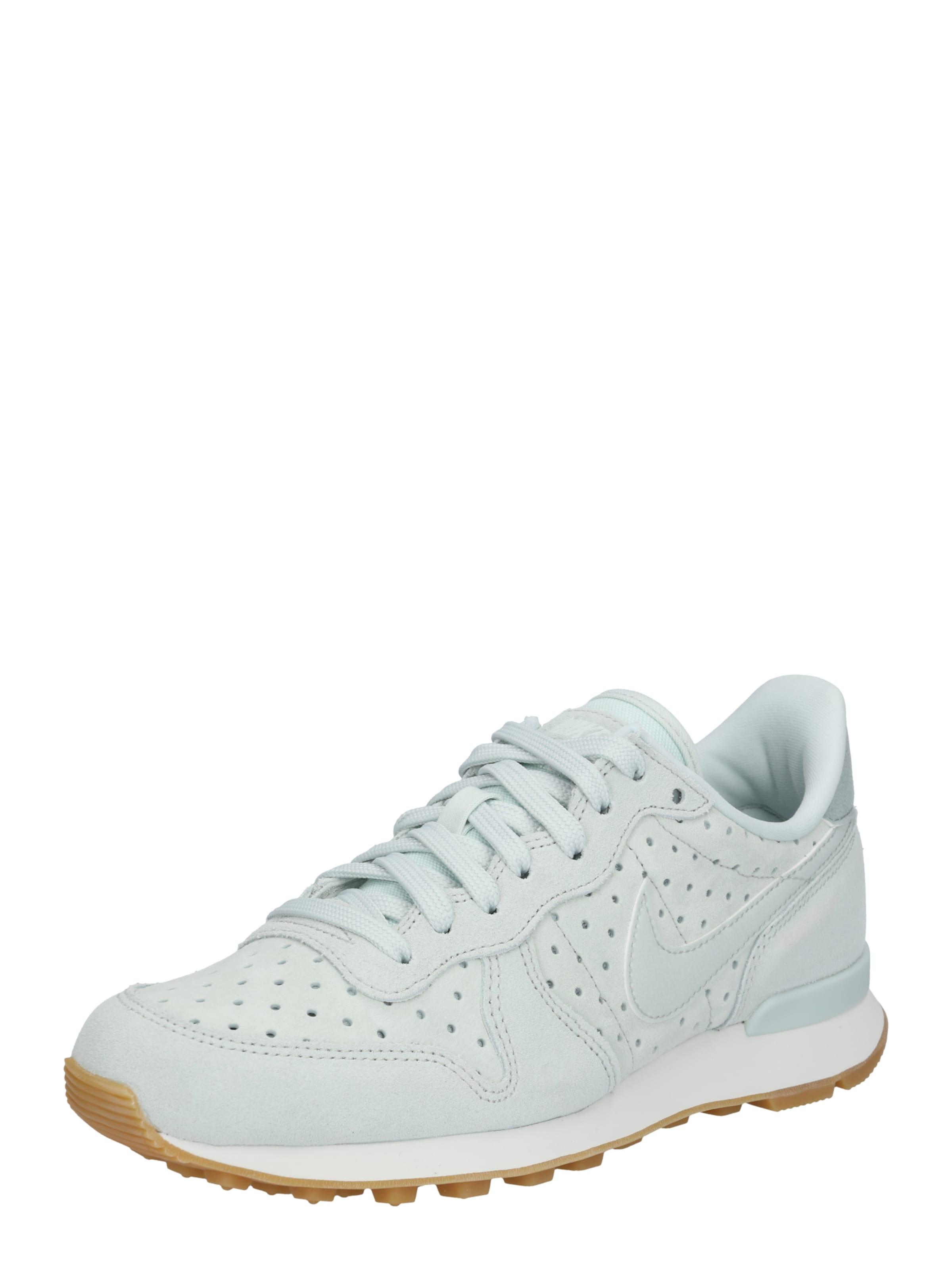 Nike Sportswear   Turnschuhe Internationalist Premium