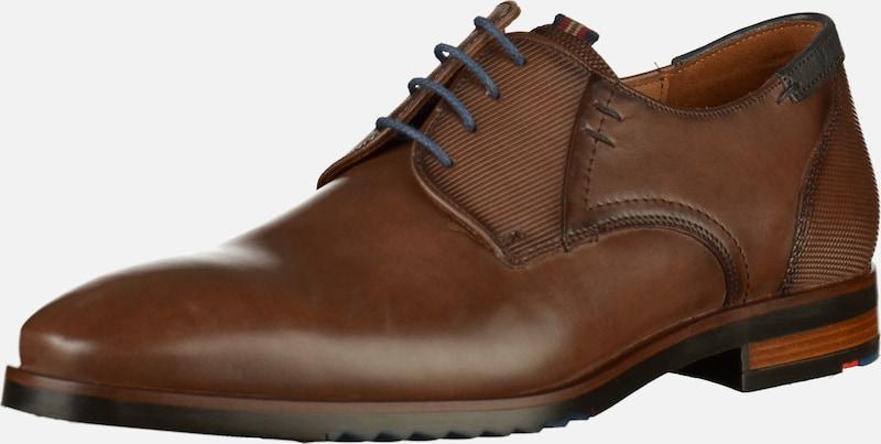 LLOYD Businessschuhe Verschleißfeste Schuhe billige Schuhe Verschleißfeste Hohe Qualität ecaf7d