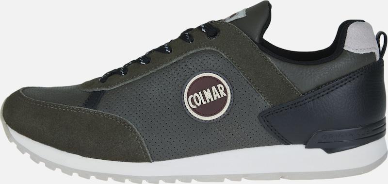Colmar Sneaker TRAVIS DRILL