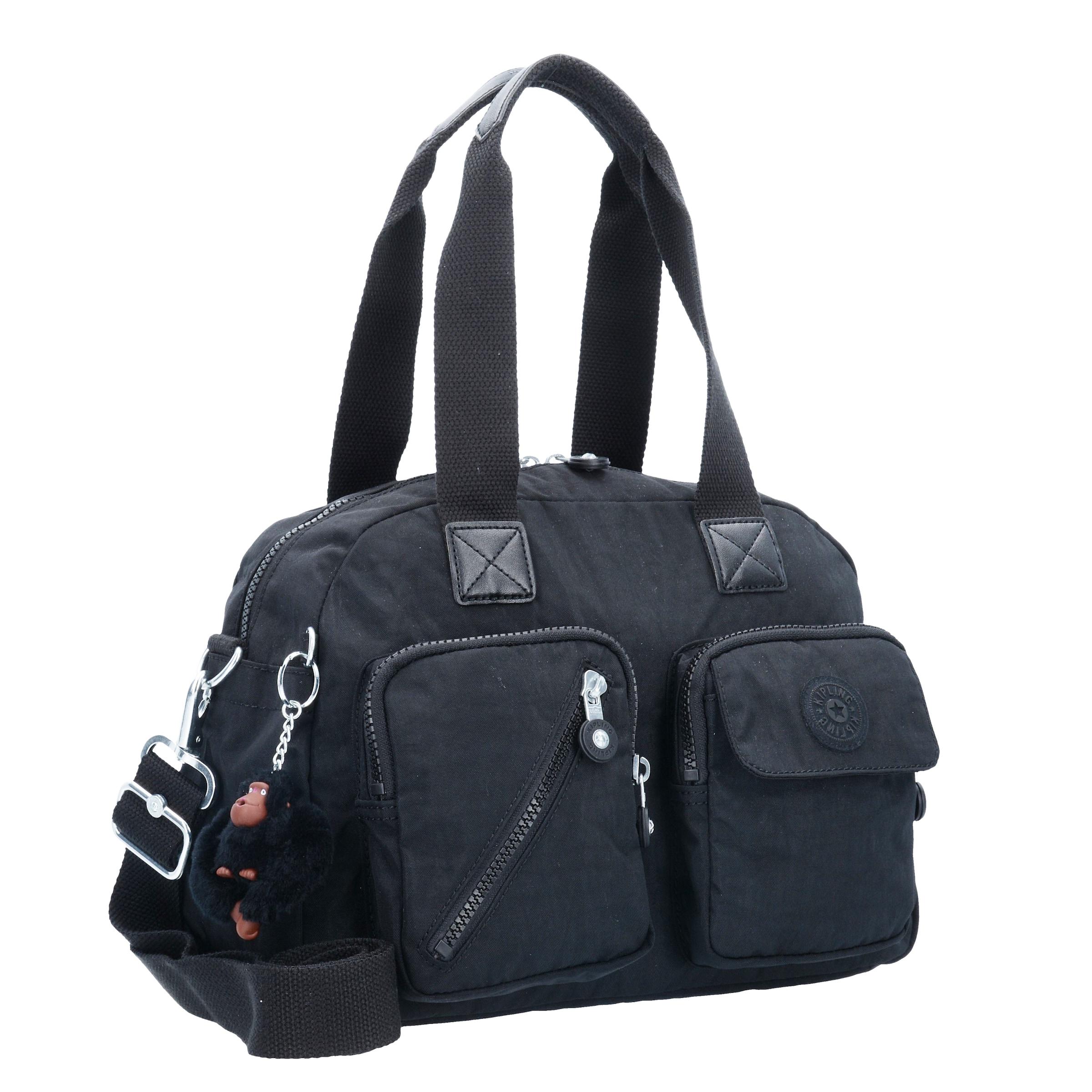 Up' Kobaltblau 'basic Kipling Tasche In Defea bf67vYgy