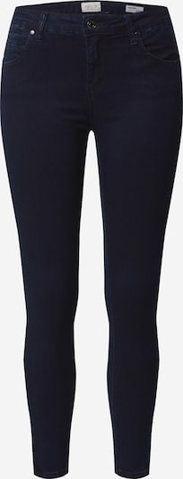 Hailys Jeans 'Amania' in blau, Produktansicht