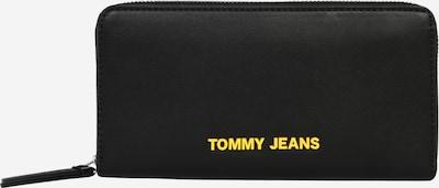 Tommy Jeans Peňaženka - čierna, Produkt