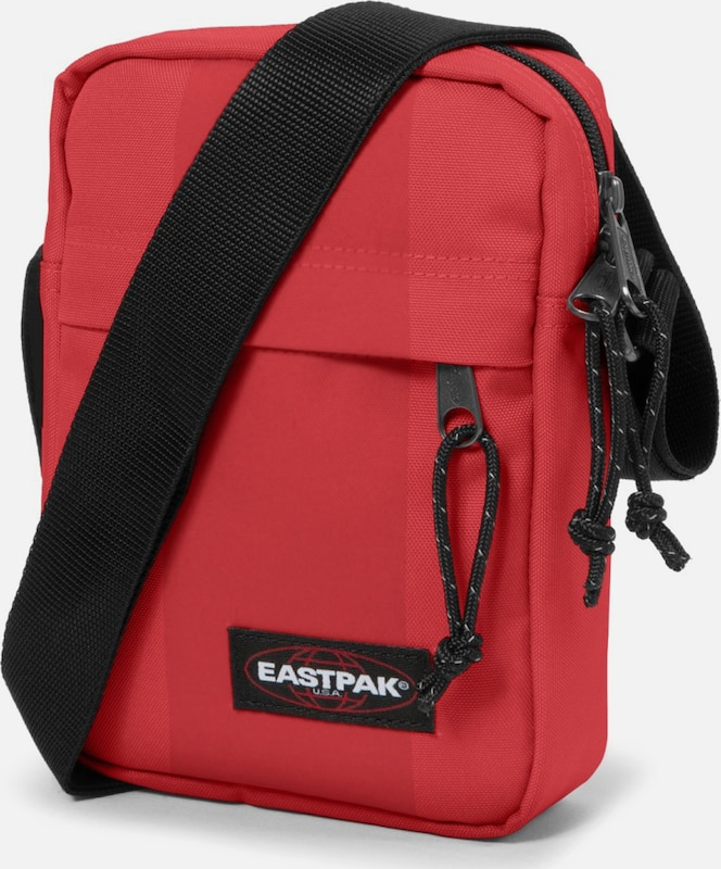 Eastpak Authentic Collection The One 17 Umhängetasche 16,5 Cm