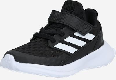 ADIDAS PERFORMANCE SportSchuhe 'RapidaRun EL I' in schwarz, Produktansicht