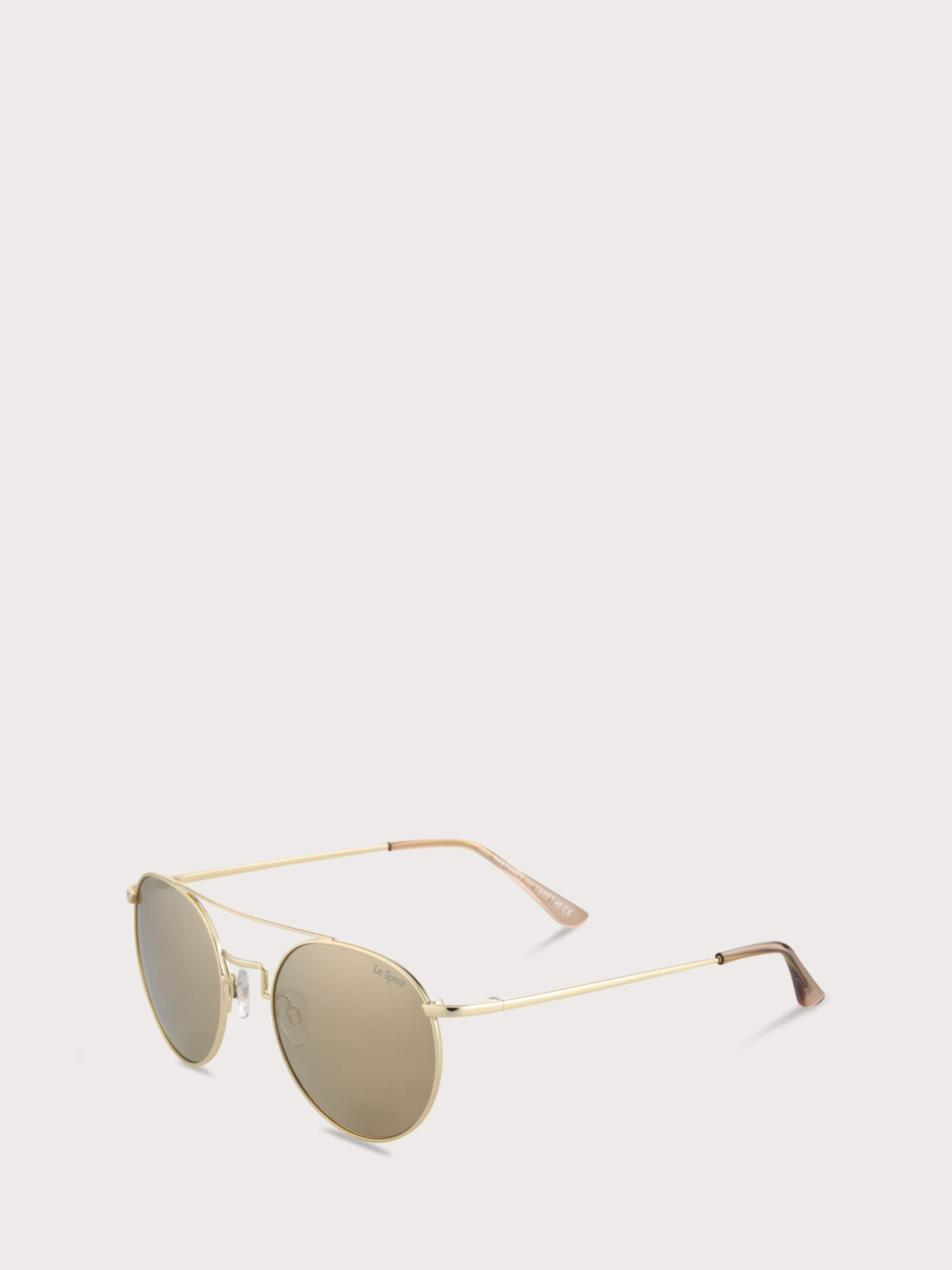 Verkauf Vorbestellung LE SPECS Sonnenbrille 'INSTINCT' Günstigsten Preis Online Die Besten Preise Zu Verkaufen 8fzxP5tGFM
