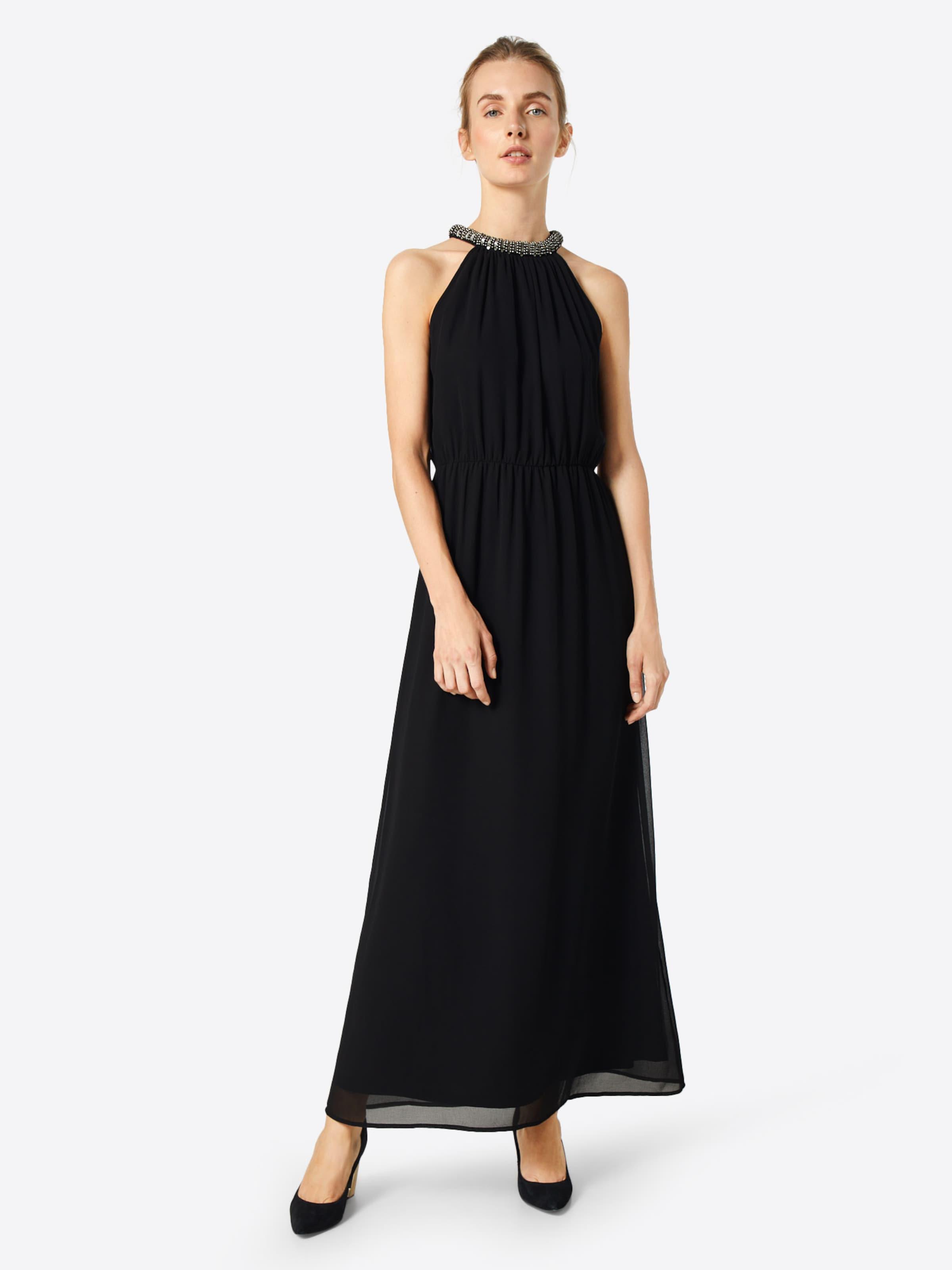 Schwarz Kleid In About 'elisa' You qUMpSLGjzV
