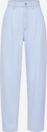 EDITED Jeans 'Chelsea' in hellblau, Produktansicht