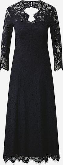 IVY & OAK Kleid in navy, Produktansicht