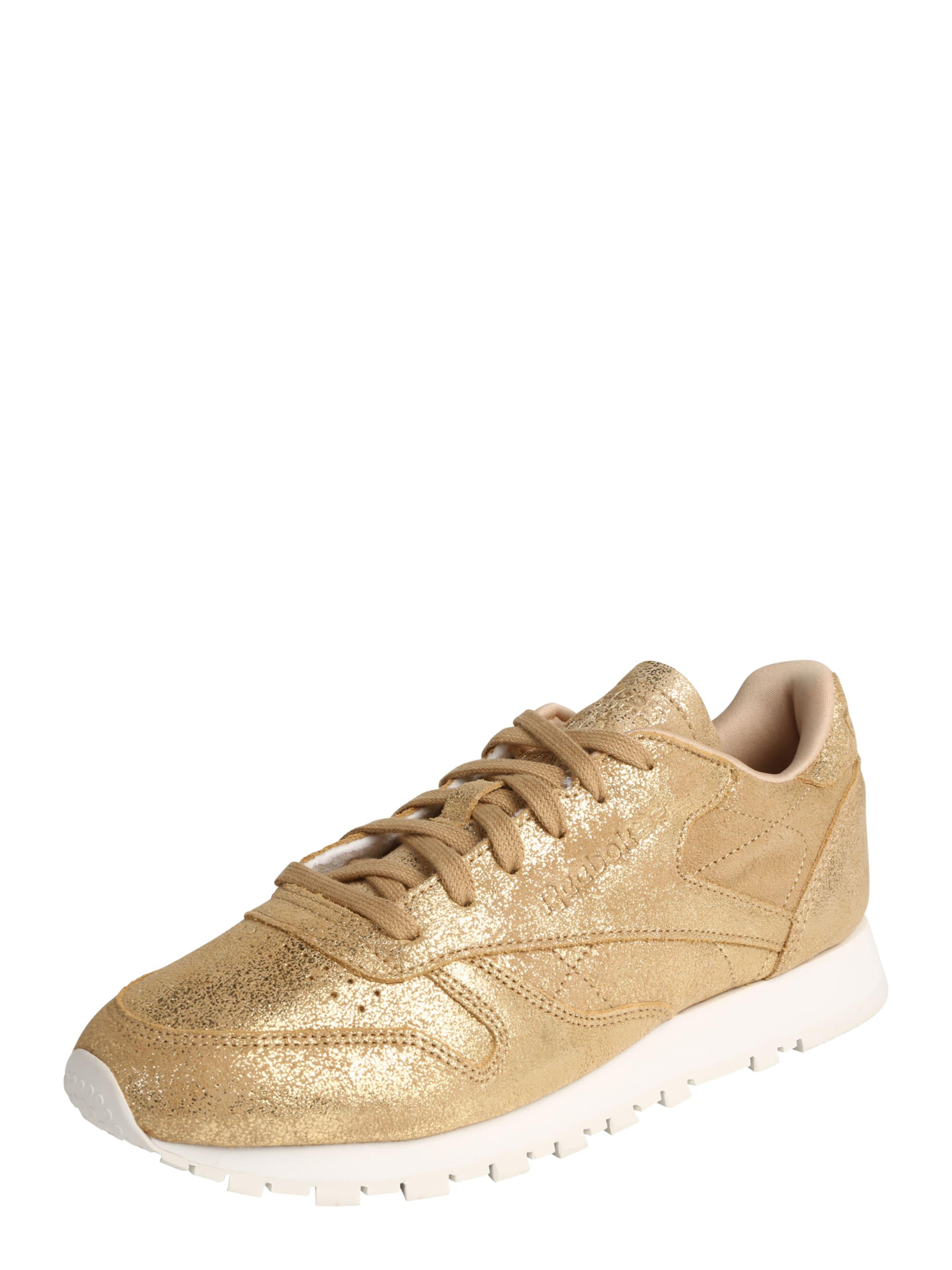 Reebok classic Sneaker SHIMMER Verschleißfeste billige Schuhe