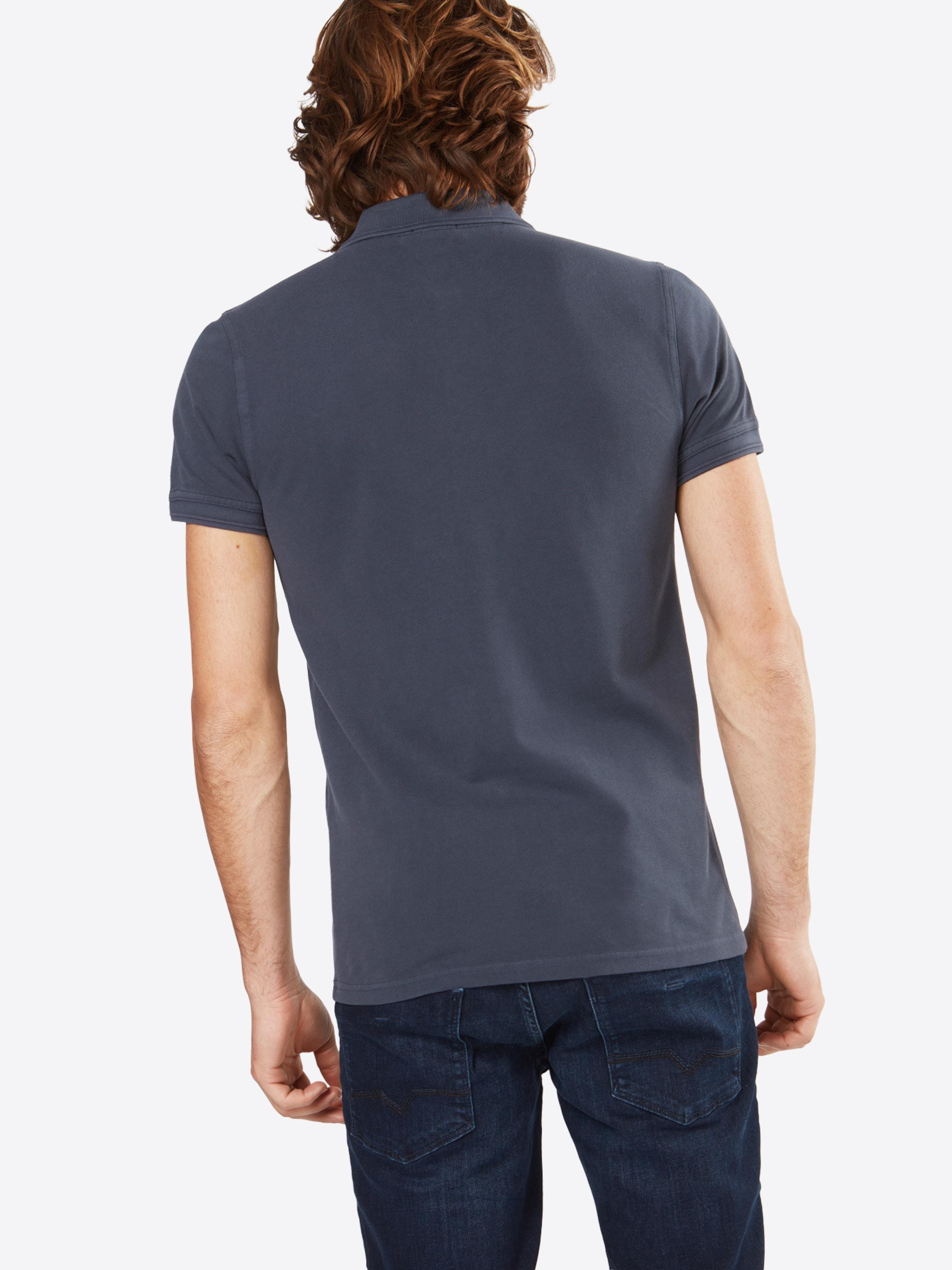 Auslass Zahlung Mit Visa BOSS Poloshirt mit Piqué-Struktur 'Prime' Erstaunlicher Preis Verkauf Online Unter 70 Dollar Marktfähig Zu Verkaufen 1SUjp9sO